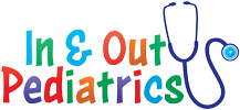 IN & OUT PEDIATRICS LLC
